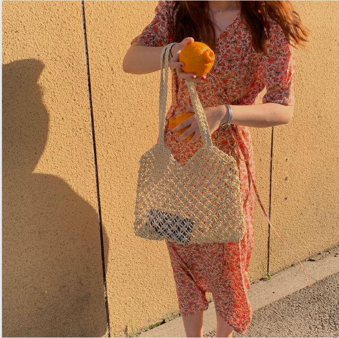 不怕皱的手镯裙和雪纺螳螂 半身夜莺桔梗裙,油画裹胸裙,铜氨丝碎花裙碎花和蝗虫6图片