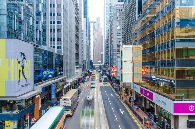 中国最干净的三座城市,杭州排第三,第一名连日本人都不得不服