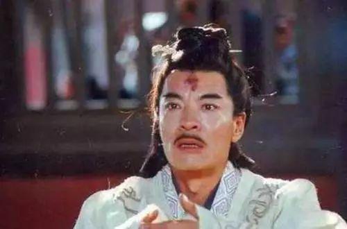 中国最阴狠的姓氏,人们看到就有一股寒意,源于一场上千年的仇(www.souid.com)