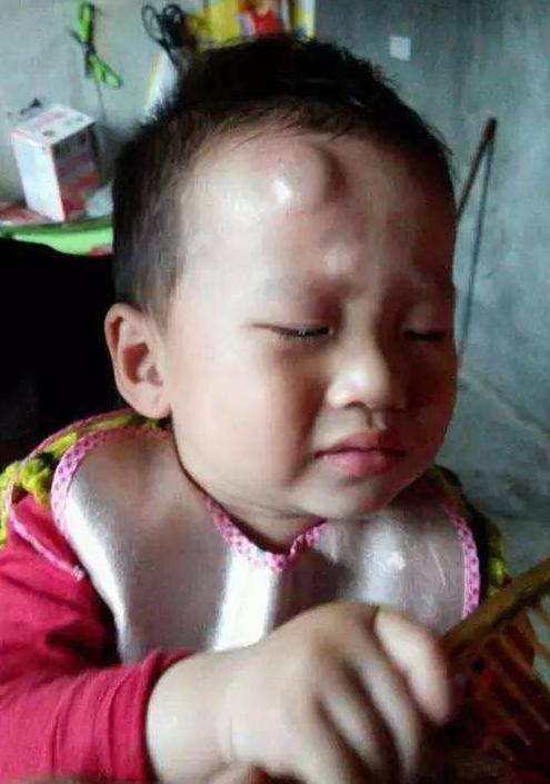 坑娃行为有哪些 宝妈带娃搞笑 宝爸带娃搞笑图片 沙雕父母的坑娃行为