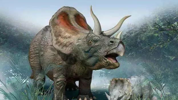 苏州人家门口的恐龙主题公园 预售票价仅28元,限量抢手慢无