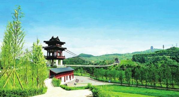 http://www.ncchanghong.com/nanchongfangchan/10140.html