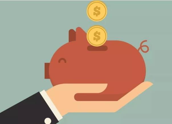 新手投资外汇应该了解的投资技巧