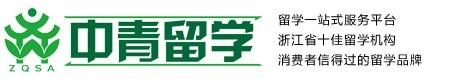 http://www.beytj.com/jiaoyu/362767.html
