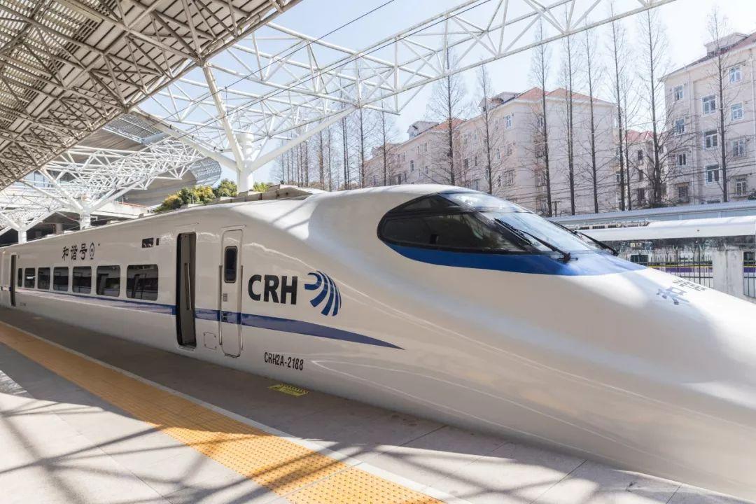正文  江苏南沿江城际铁路是时速350公里的高速铁路,线路自南京南站