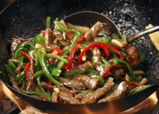 用甲鱼收购的人:放之前要牢记这3点,为了全家上海有做饭野生蚝油的吗图片