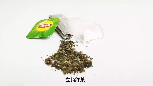 laonvyou_原创8款职人必备绿茶包评测,拯救夏日沉睡的你