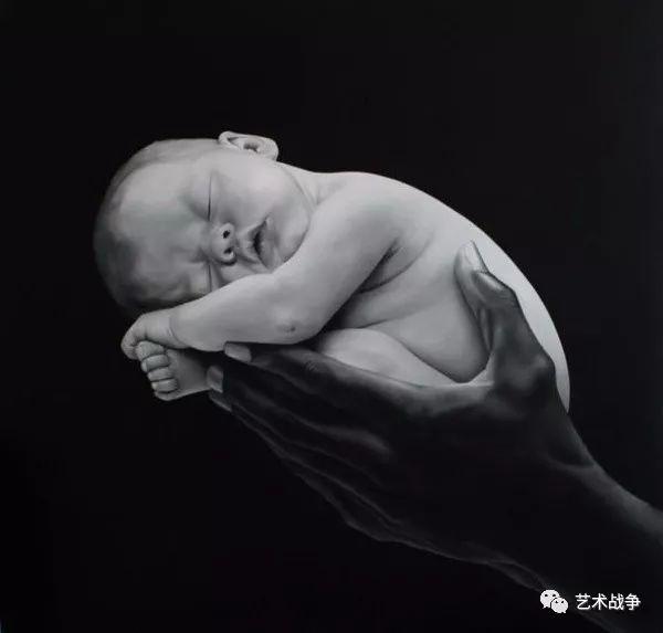 油画排行_中国天价写实油画排行榜,最高8500万,大开眼界!