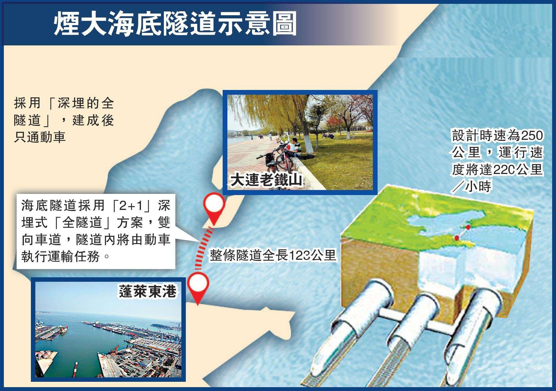 烟台济南gdp_山东济南, 广东佛山和福建福州, 综合实力谁占上风