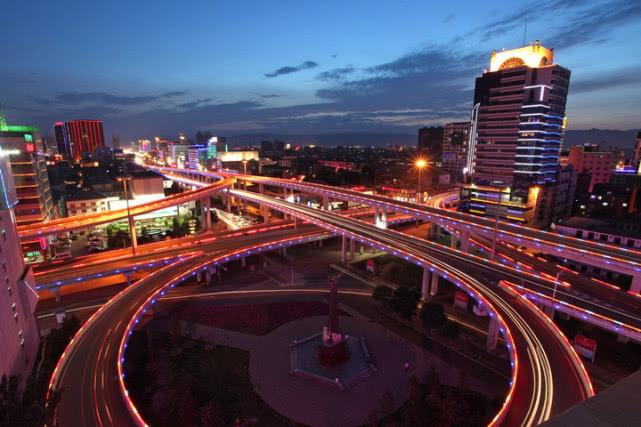 中国各省省会经济总量_中国各省省会城市地图