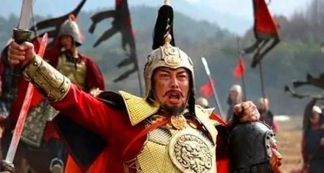 朱棣200年前,曾留下一条后路,可保大明不亡,可惜崇祯皇帝不走
