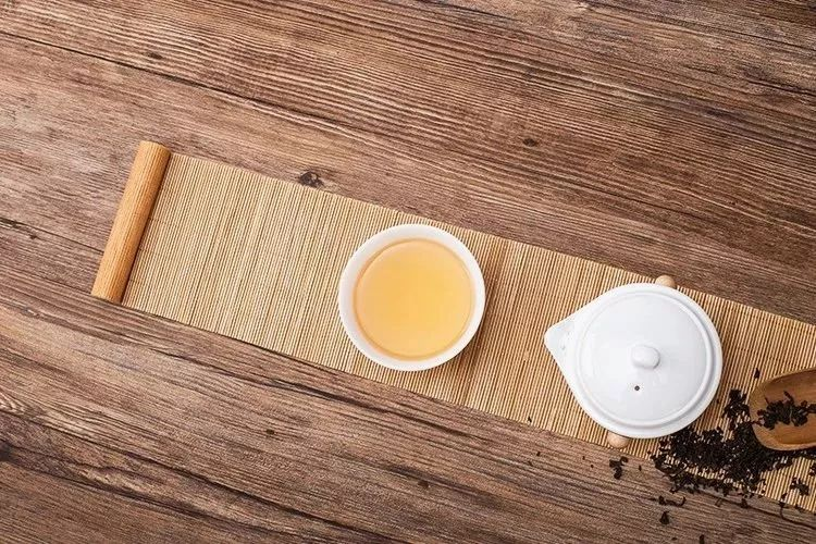 壶福无上釉_茶禅   用美好的器物,给予内心片刻的安宁_茶具