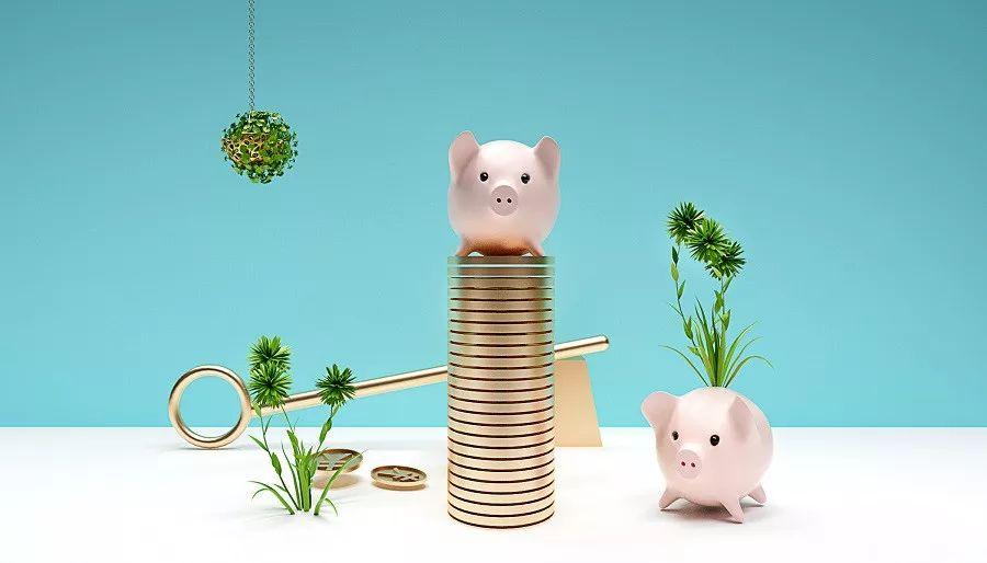 你知道银行利息是如何变化的吗?