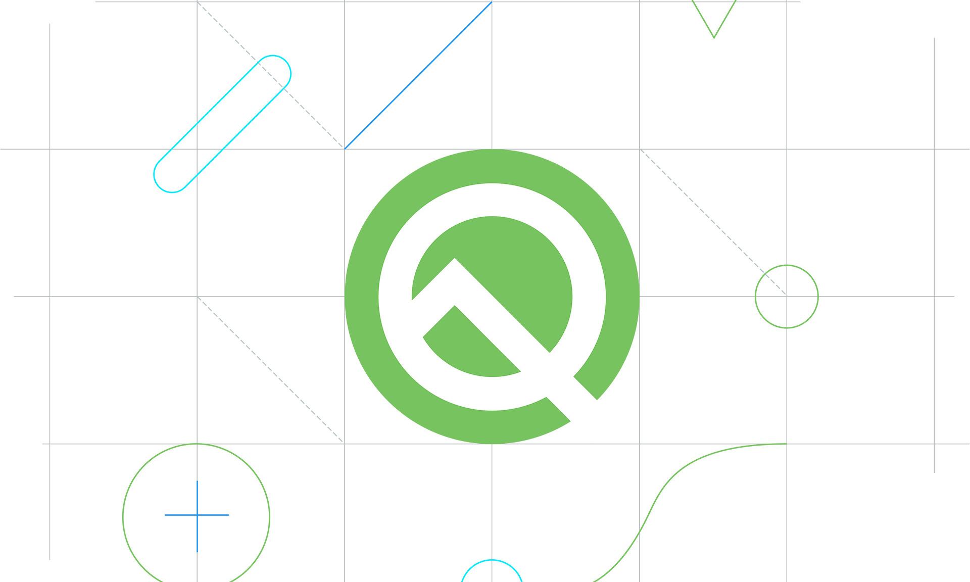 安卓Q又有新改进:谷歌优化全面屏手势,不再出现误操作烦恼
