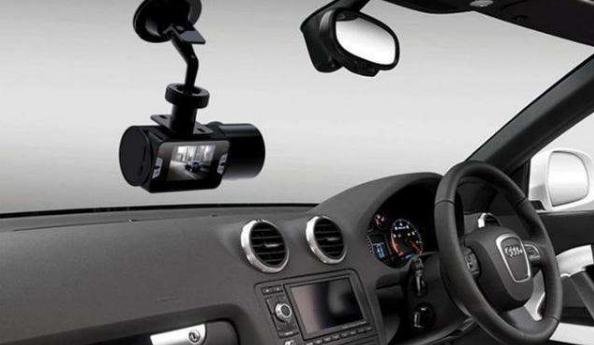 道路运输车辆卫星定位系统车载终端794和808过检认证
