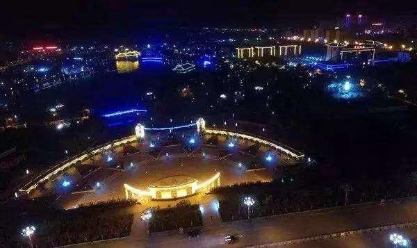 中国梦江苏洋河42