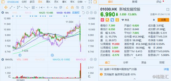 兴发娱乐平台网站