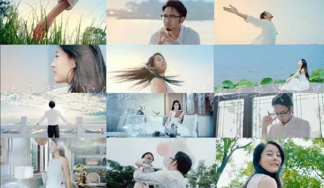 谷歌seo_在影視行業如何做一個好的影視后期制作人員