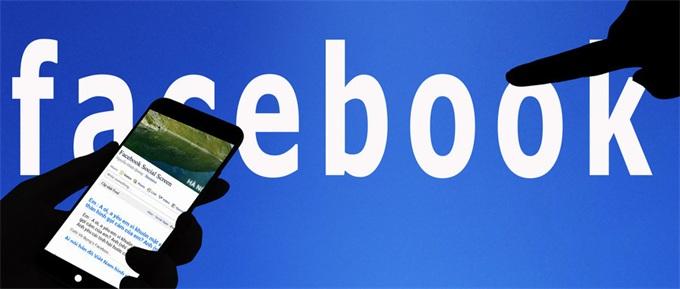 """""""隐私""""值千金!脸书被罚200万欧 被指未如实上报违法言论投诉情况_法律"""