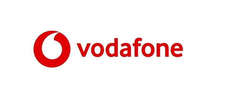 英国沃达丰采用华为设备开通5G服务_伦敦