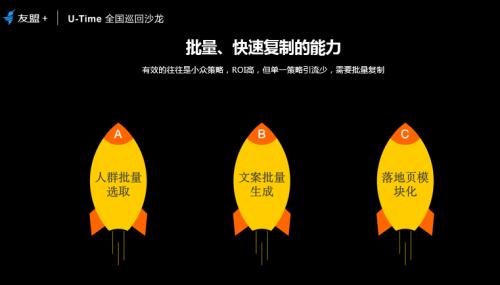 App,斗米召回沉默用户的技巧分享