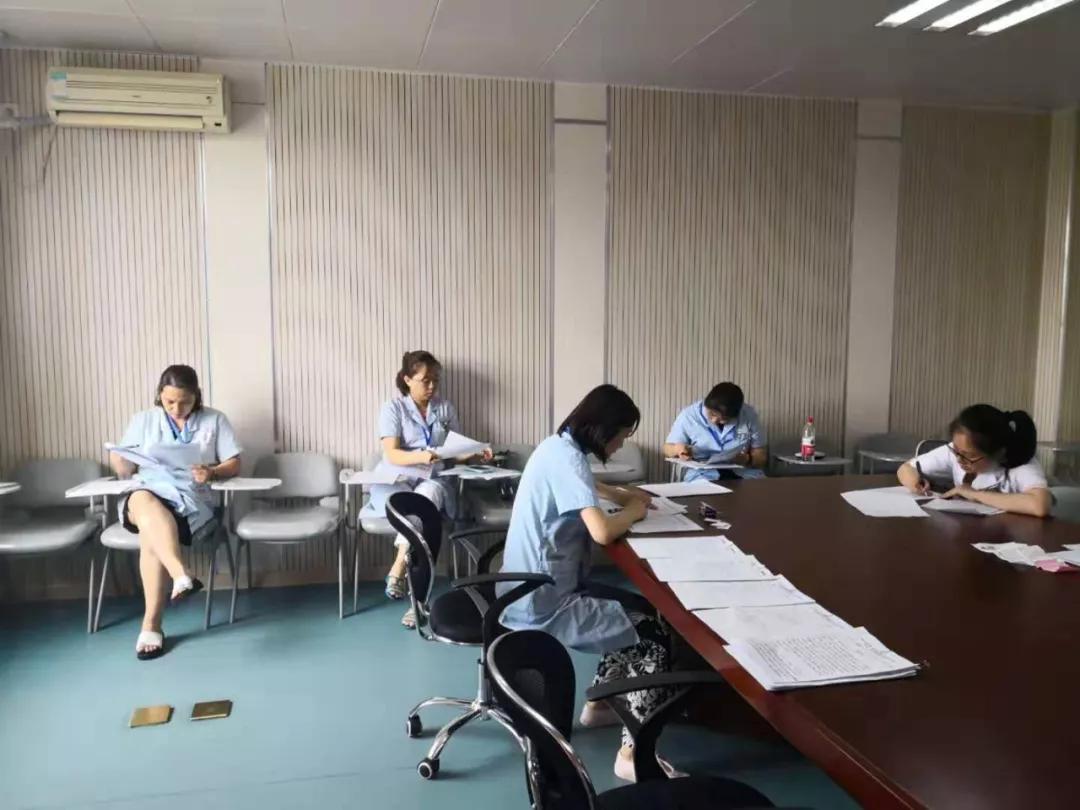 太阳集团娱乐官方网站 12