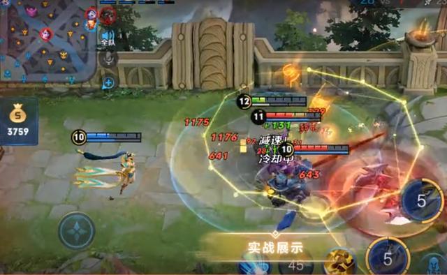王者荣耀 东方曜上线一周,百万玩家表示 期待出皮肤,原因感人