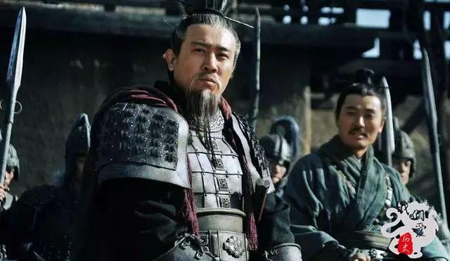伏龙凤雏得一人可安天下刘备二人皆得为何没得天下?