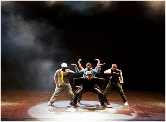 齐舞空间艺能教育:为何其他学生舞蹈越来越好!而孩子没有进步?
