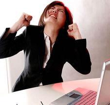 用脑过度会导致神经衰弱吗?