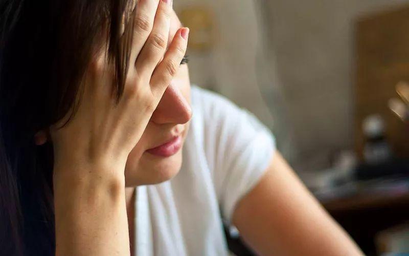 段爷在线 | 第五封信 有子宫肌瘤怀孕生孩子的纠结