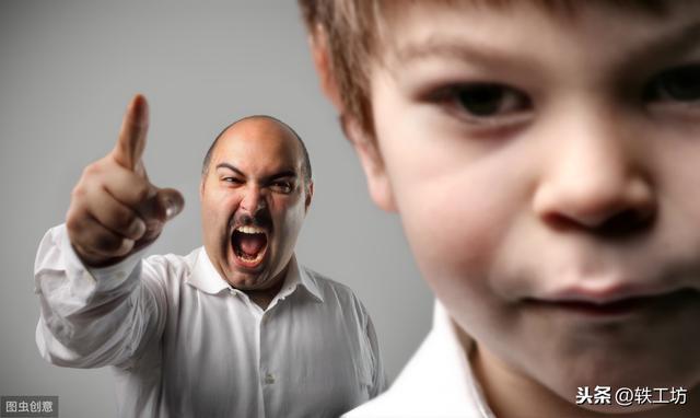 """""""一句话惹儿子不高兴,他又离家出走了"""""""