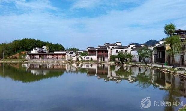 韩建华:心中的守拙园