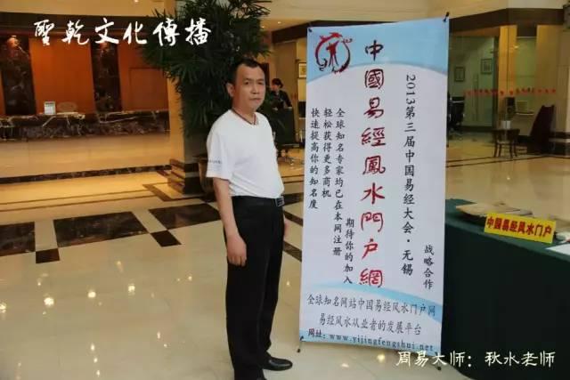 <b>中国人最忌讳的9种礼品</b>