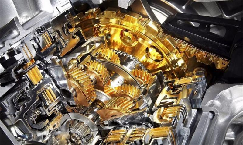 发动机清洗剂、保护剂,效果如何?