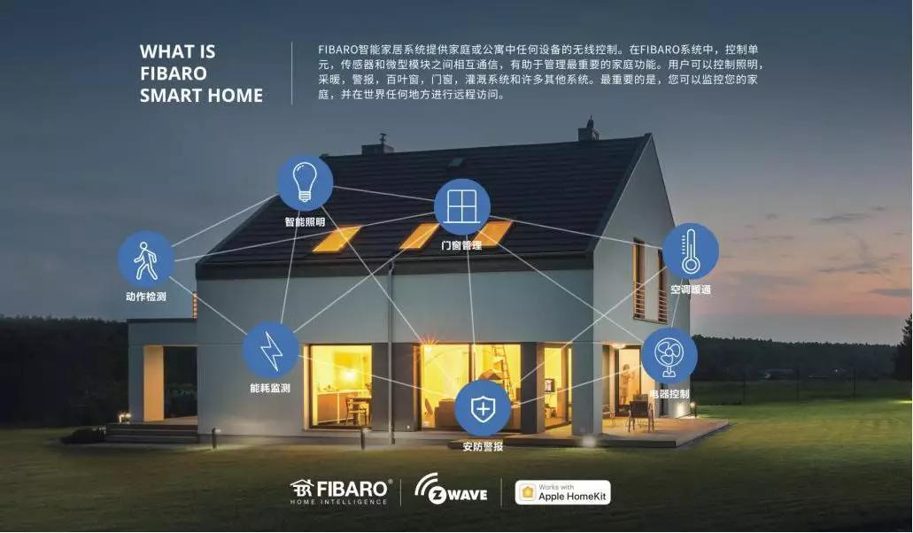 乐智网,智能家居,锁博会,新品发布,大唐微电子、拓邦、法比奥、TVU