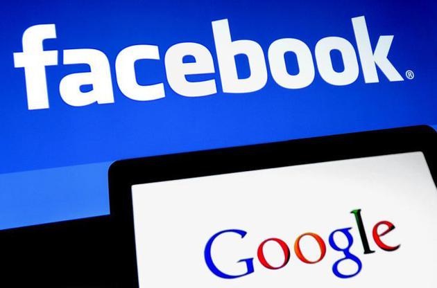 英国对Facebook和谷歌数字广告市场主导地位展开调查_竞争