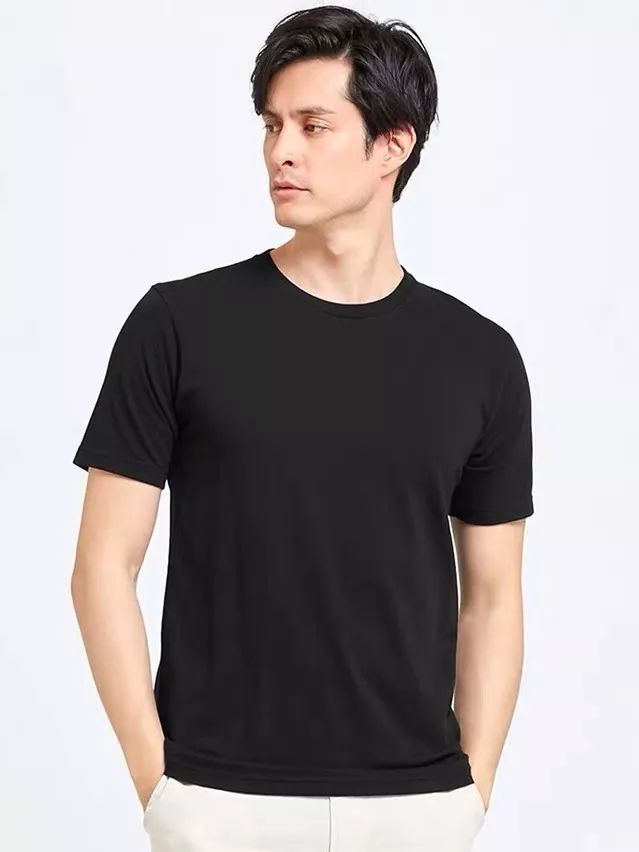 zara 照片印花衬衫 pull&bear after 全身黑 绿配色,在迷彩马甲,衬衫图片
