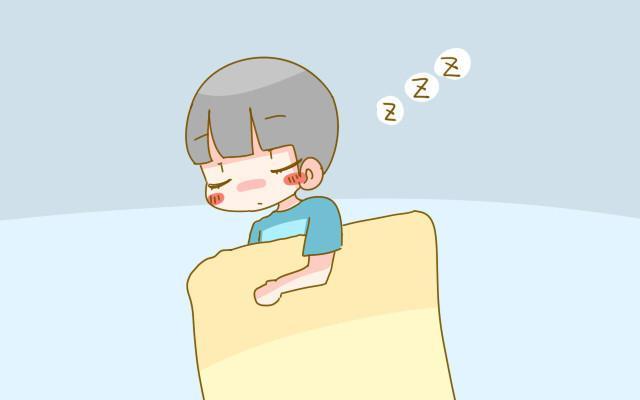 孕晚期应该怎么睡?!最佳安眠睡姿公布!