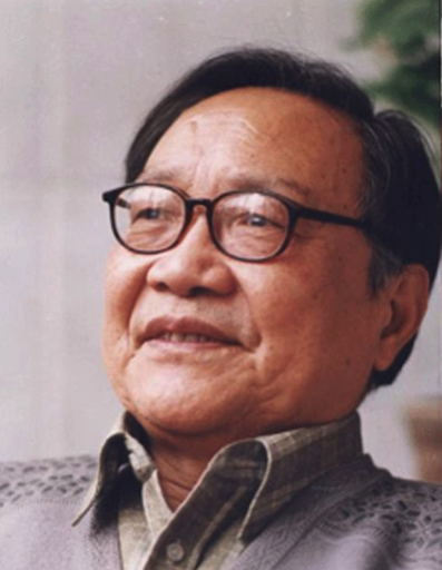 闪闪的红星原着作者李心田去世,享年91岁