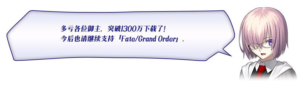4ca94efaca5c40438bc575742cf5f278.jpeg