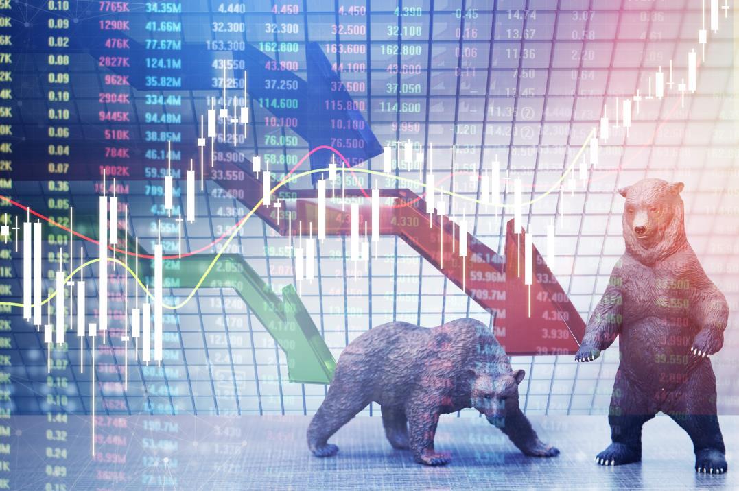 每天股市有多少涨停怎么买到涨停的股票!