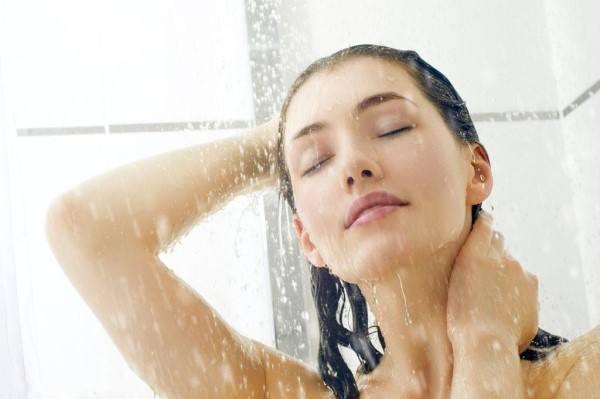 夏天沐浴水温过高,是壁挂炉出问题了吗?