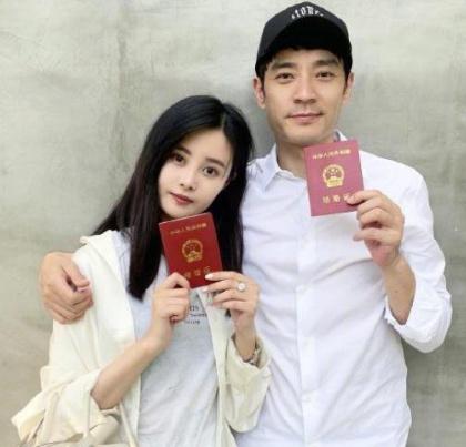 济缘命理点评:李光洁二婚能持久么?
