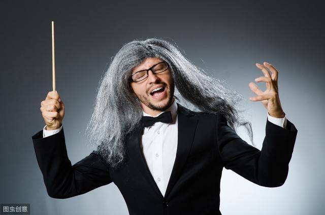 辟谣!长白头发的人不容易得癌症?看看医学专家怎么说