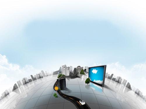 安防+云存储将成为未来主流安防云笔记云存储都有哪些优势?-奇享网