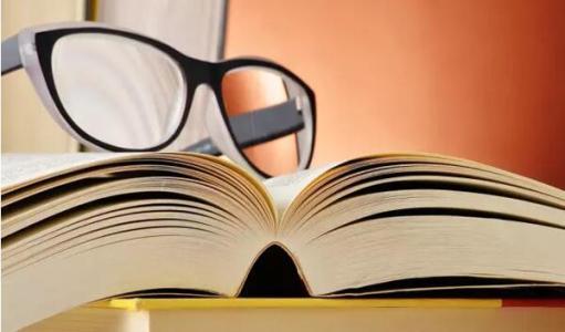 高考怎样查询录取结果 填报完志愿这些事项要注意
