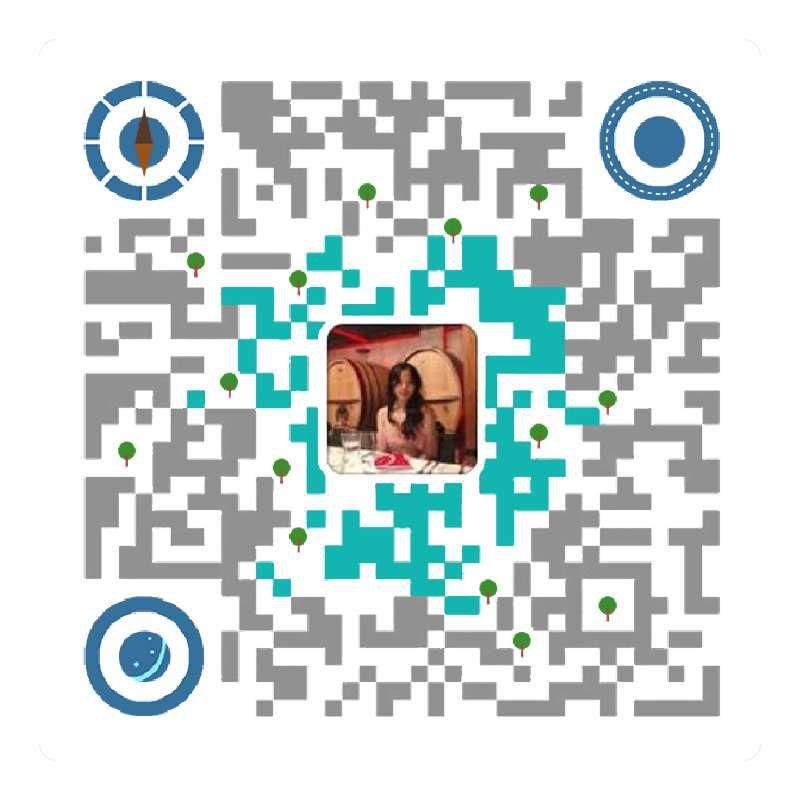 6ac7696270364b30a53611cc4e462f61.jpeg