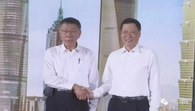 上海在家赚钱的好项目
